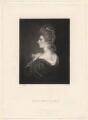 Elizabeth Bridget Fox (née Cane)