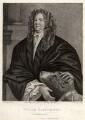 William Cartwright