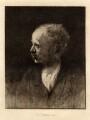 George Paul Chalmers