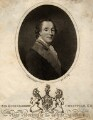 Sir Hugh Cloberry Christian, by Henry Richard Cook, after  James Northcote - NPG D2071