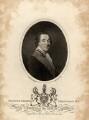 Sir Hugh Cloberry Christian, by Henry Richard Cook, after  James Northcote - NPG D2072