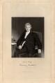 Thomas Clarkson, by John Cochran, after  Samuel Lane - NPG D2085