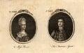 John Calcraft the Elder