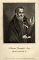 Edmund Campion, after Unknown artist - NPG D2163