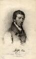 Abraham Cooper, by J. Tomson, after  John Jackson - NPG D2206