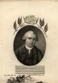 William Curtis, by William Evans, after  Unknown artist - NPG D2241