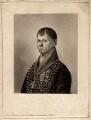 Sir Alexander Dickson, by Edme Quenedey - NPG D2273