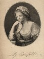 Lady Eversfield, after Unknown artist - NPG D2318