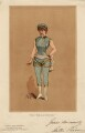 Ellen ('Nellie') Farren as Ganem in 'The forty thieves', after 'Jack' - NPG D2329