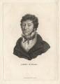 John Field, after Unknown artist - NPG D2342