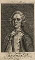 Arthur Forrest, after Johan van Diest - NPG D2353