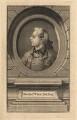 Charles James Fox, after Unknown artist - NPG D2363