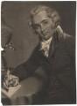 Thomas Garnett, after Unknown artist - NPG D2416