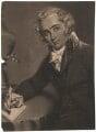 Thomas Garnett