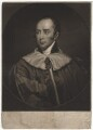 Charles Grey, 2nd Earl Grey, by Thomas Hodgetts, after  James Northcote - NPG D2528