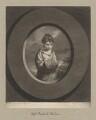 Theophila Gwatkin (née Palmer), by John Raphael Smith, after  Sir Joshua Reynolds - NPG D2540