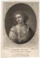 Eleanor ('Nell') Gwyn, by Richard Earlom, published by  Samuel Woodburn, after  Samuel Cooper - NPG D2544