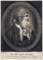James Hackman, by Robert Laurie, after  Robert Dighton - NPG D2551