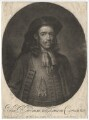 John Hardman, by and published by William Wilson, after  Thomas Murray - NPG D2586