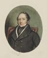 Thomas Joseph Pettigrew, by Ann Williams Skelton, after  Henry Room - NPG D263