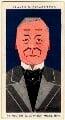 William Joynson-Hicks, 1st Viscount Brentford