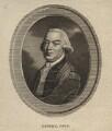 Thomas Gage, by Robert Pollard, after  Unknown artist - NPG D2739