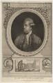 Edward Gibbon, by John Hall, after  Sir Joshua Reynolds - NPG D2759