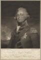 William Frederick, 2nd Duke of Gloucester, by Edward Bell, after  John Westbrooke Chandler - NPG D2783