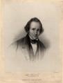 Sir John Bowring, by James Henry Lynch, after  Benjamin Richard Green - NPG D2843