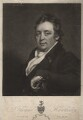 Thomas Hawksley