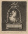 Mary Hemet, by John Raphael Smith, published by  James Birchall - NPG D2983