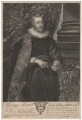 George Heriot, by John and Charles Esplens, after  Paul van Somer - NPG D2988