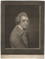 John Henderson, published by J. Wingrave - NPG D3001