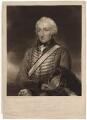 Charles Herries, by Charles Turner, after  John James Halls - NPG D3013