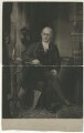 Robert Hindmarsh, by Samuel William Reynolds, and by  Samuel Cousins, published by  Agnew & Zanetti, after  Joseph Allen - NPG D3033