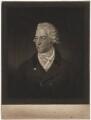 Henry Hobart, by Edward Bell, after  John Opie - NPG D3064
