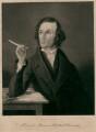 Edwin Irwin, after Henry Edward Dawe - NPG D3137