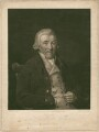 Gilbert Ives, by Henry Edward Dawe, published by  W. Mason, after  Jacob George Strutt - NPG D3142