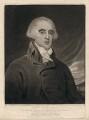 William Jackson, after James Walker - NPG D3145
