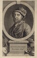 George Frideric Handel, after Unknown artist - NPG D3207
