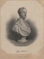 Thomas Hopper, by James Henry Lynch, after  J. Ternouth - NPG D3271