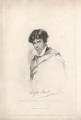 James Henry Leigh Hunt, by Henry Meyer, after  John Hayter - NPG D3289