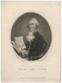 John Hunter, by Daniel Orme, after  Robert Dighton - NPG D3291