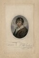 William Henry Ireland, by Mackenzie, after  Unknown artist - NPG D3299