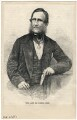 Sir Joshua Jebb, published by Illustrated London News - NPG D3301