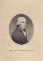 Jeremiah Joyce, after Unknown artist - NPG D3325