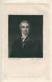 John Philip Kemble, by Charles Turner, after  Sir Thomas Lawrence - NPG D3368