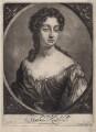 Madam Knatchbull, after Sir Godfrey Kneller, Bt - NPG D3373