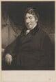 Charles Shaw-Lefevre
