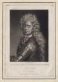 Charles John (Karl Johann), Count Konigsmarck, by Robert Dunkarton, after  Unknown artist - NPG D3385